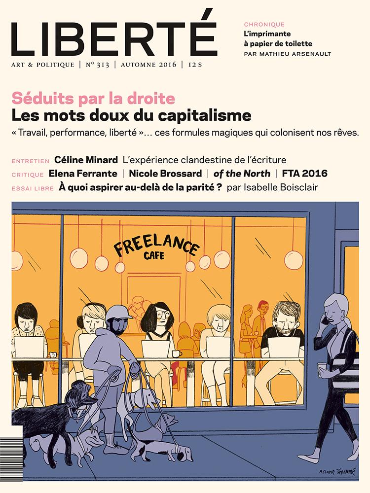 liberte_313_couverture_mediassociaux